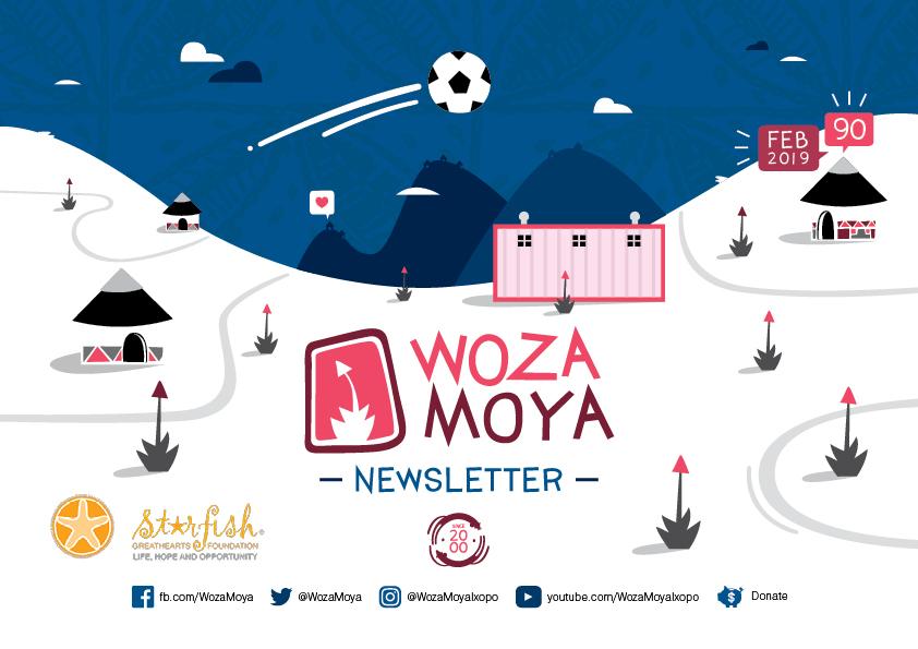 Woza Moya Newsletter_90.jpg