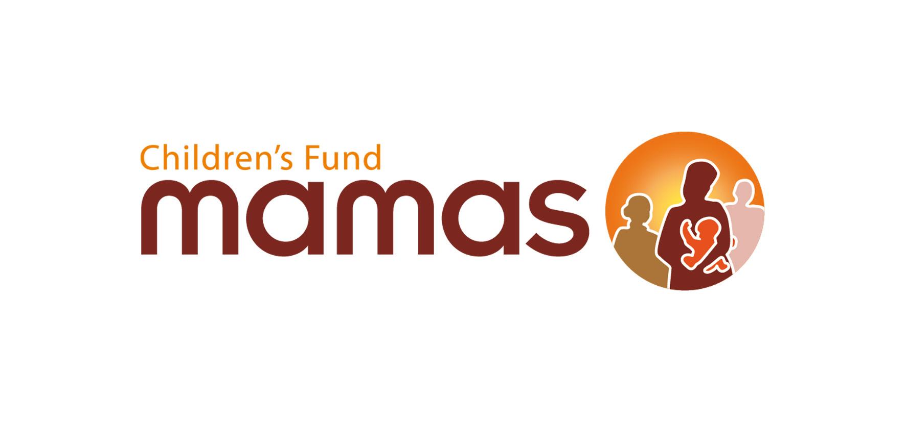 Mama_logo.jpg