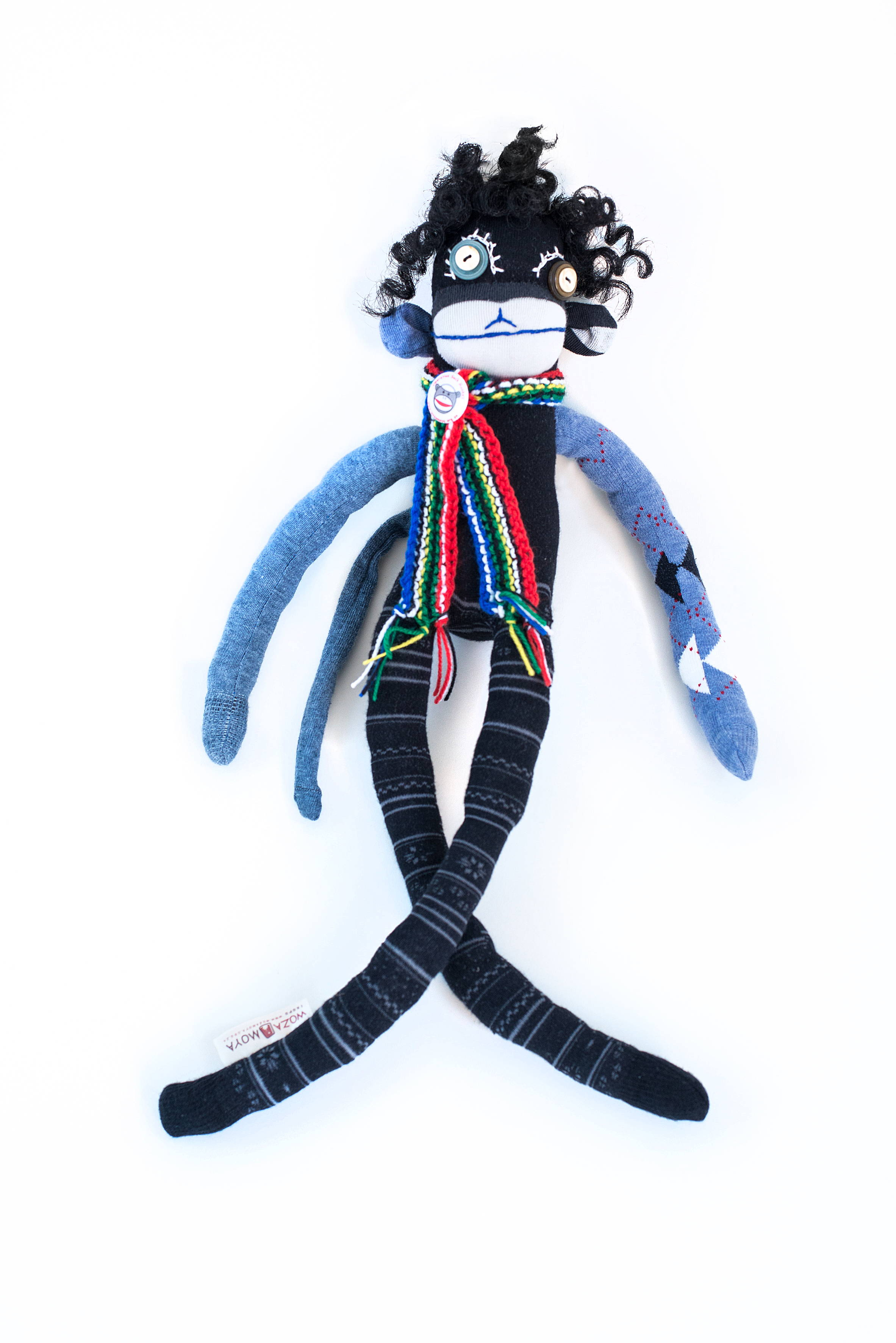 Sock_Monkey_4.jpg