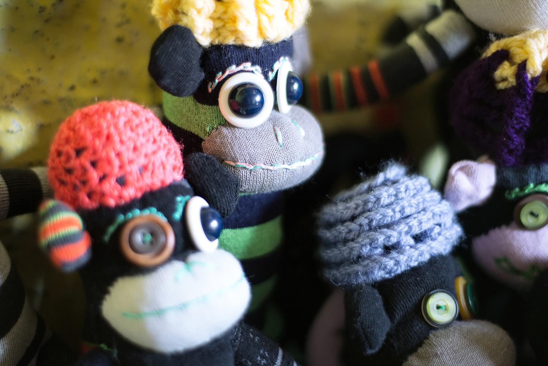 Sock_Monkey_15.jpg