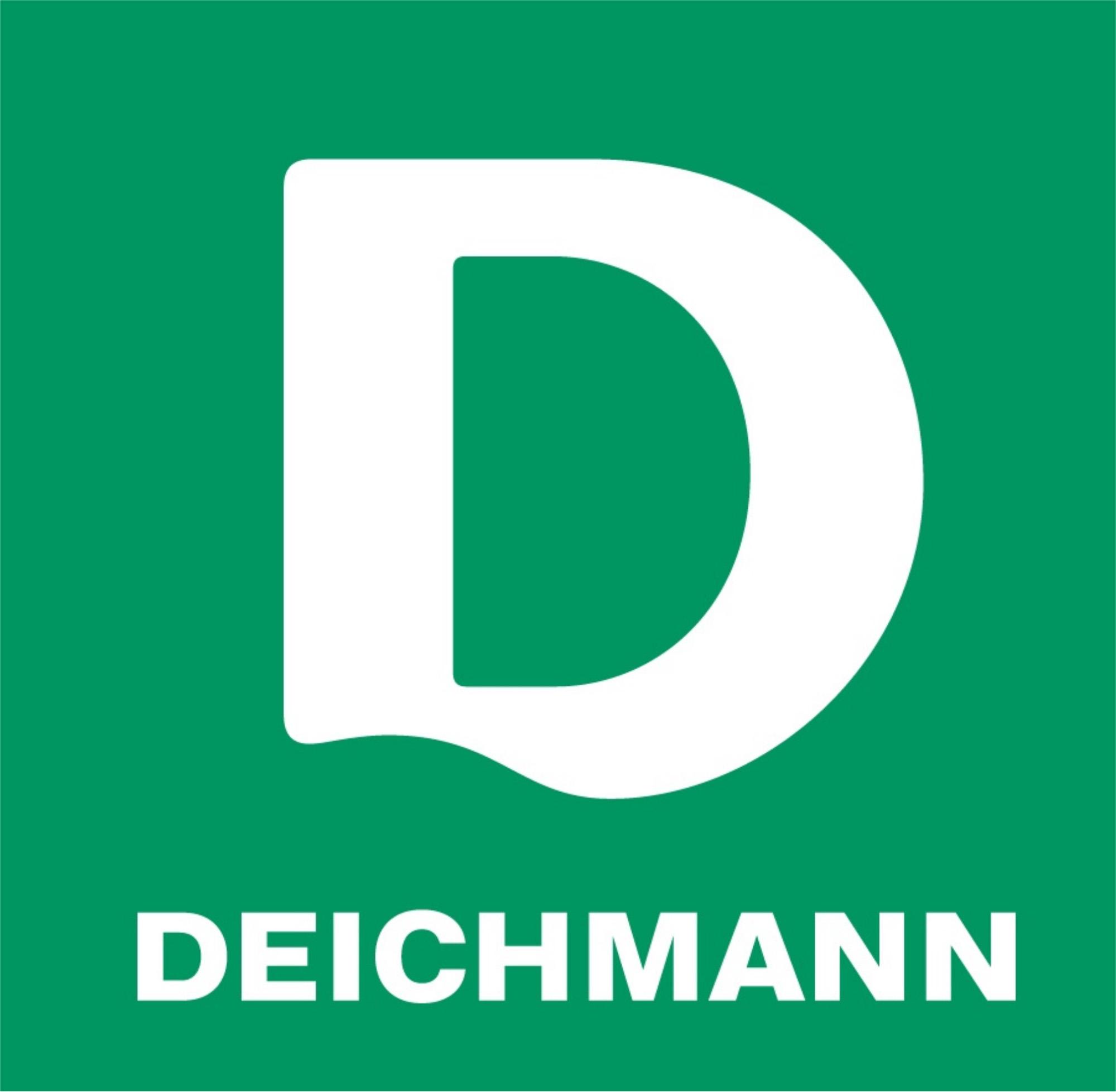 Deichmann_logo.jpg