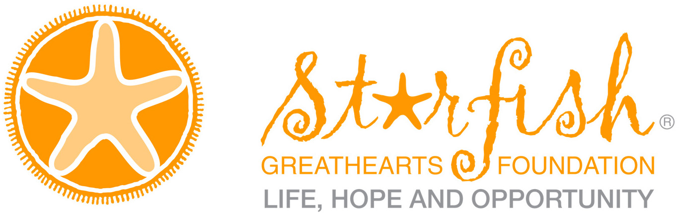 Starfish_logo_2.jpg