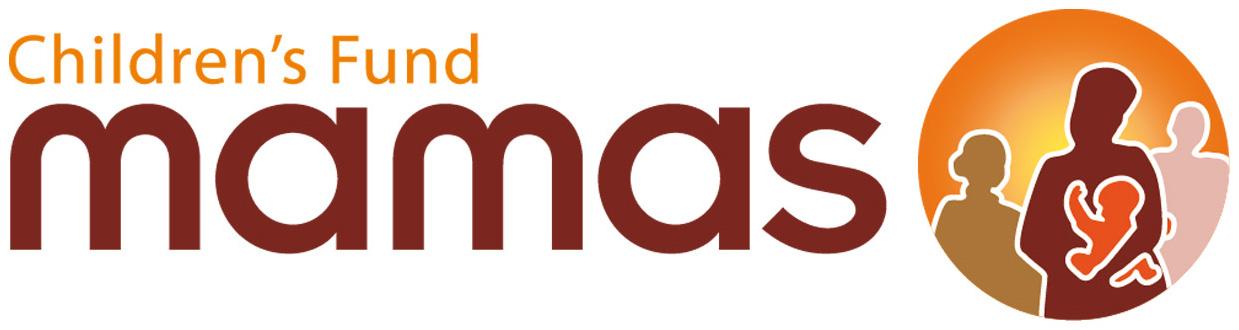 Mama_logo_2.jpg
