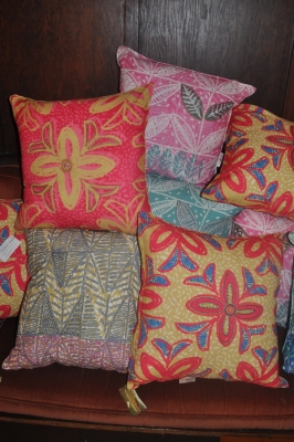 cushions-50x50-embroidered.jpg