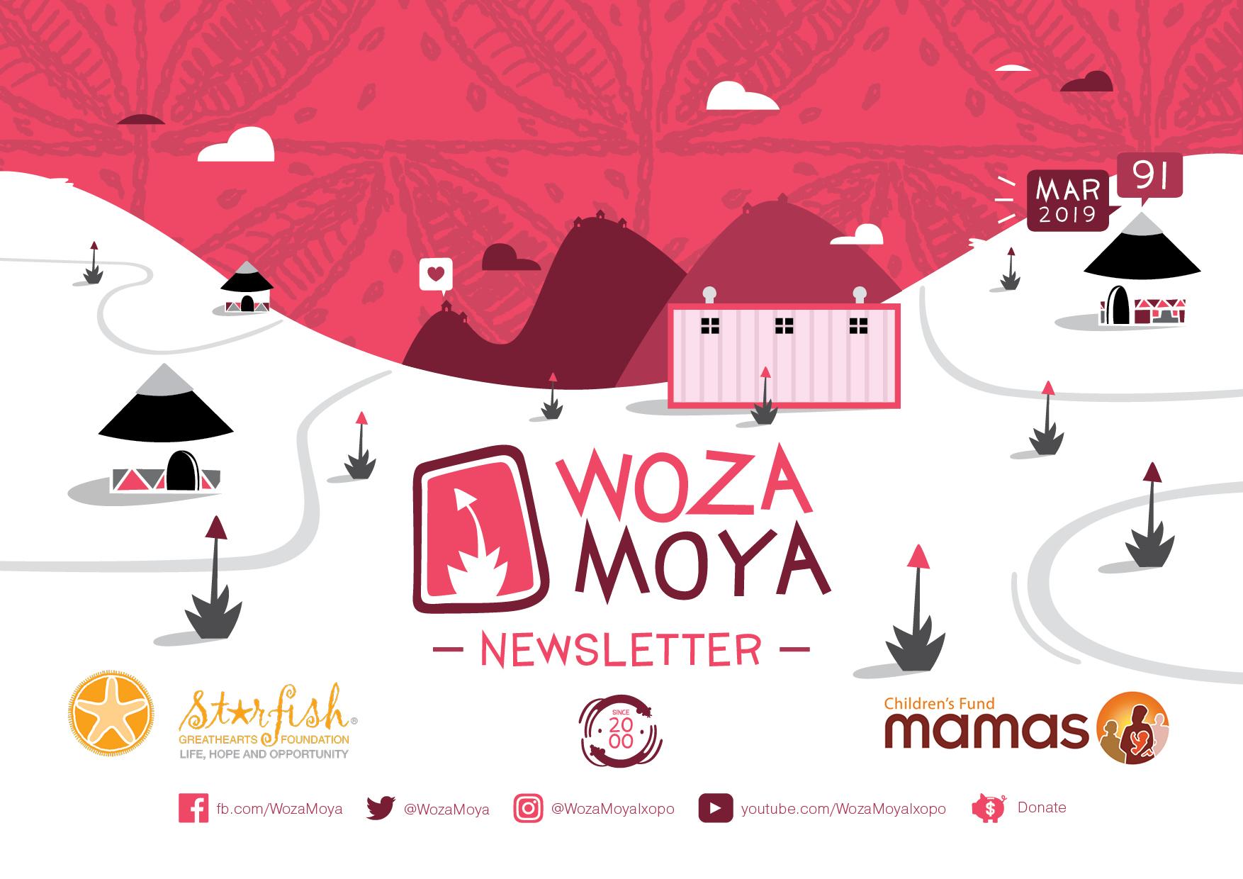 WozaMoya_Newsletter_91.jpg
