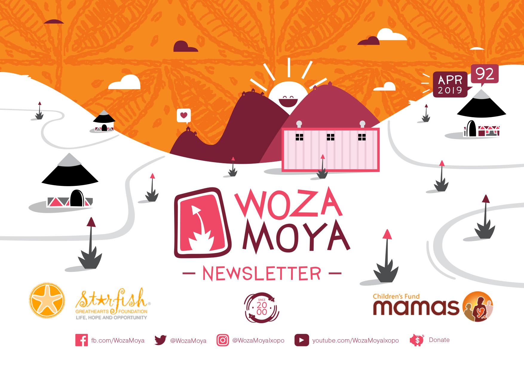 WozaMoya_Newsletter_92.jpg
