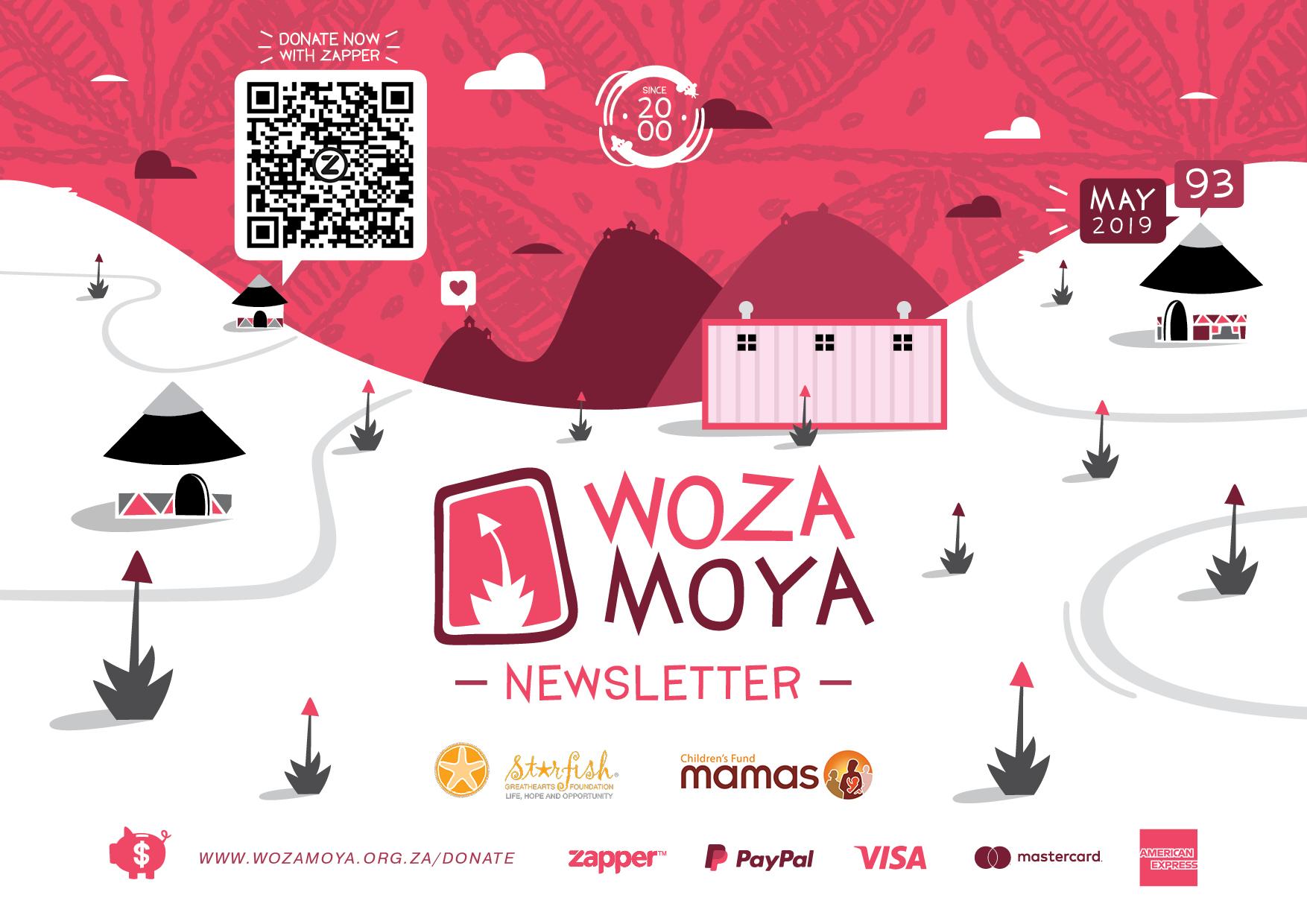 WozaMoya_Newsletter_93.jpg