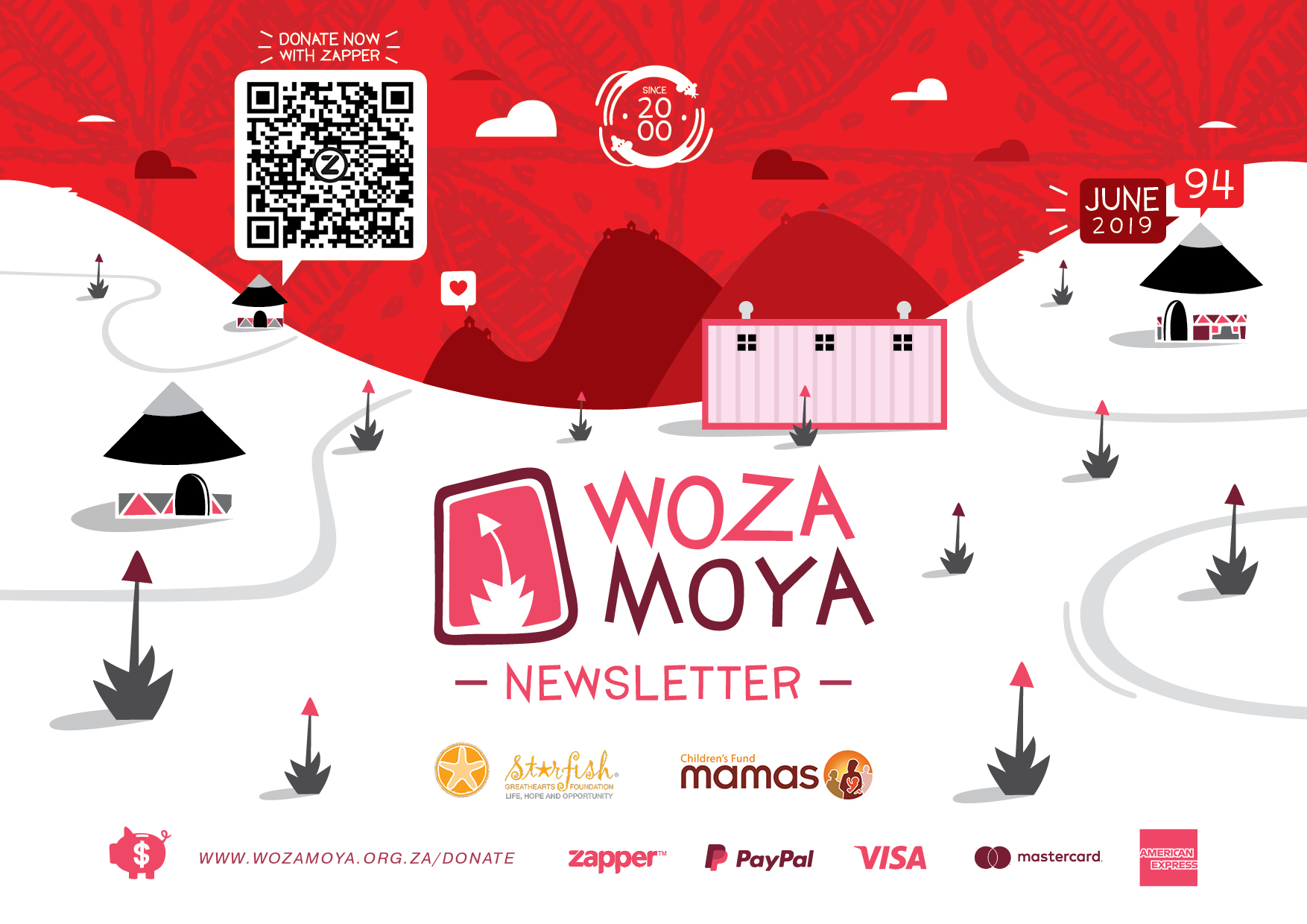 WozaMoya_Newsletter_94.jpg