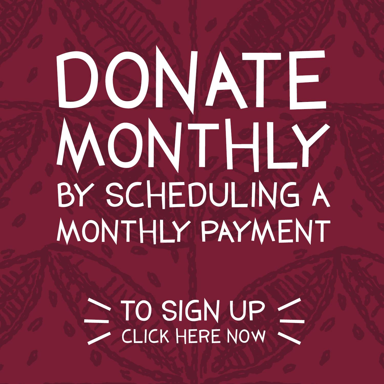 Donate monthly.jpg