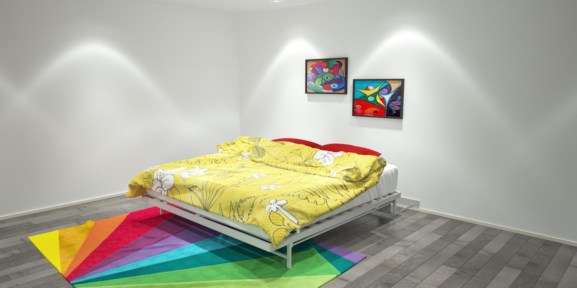wallbeds3.jpg