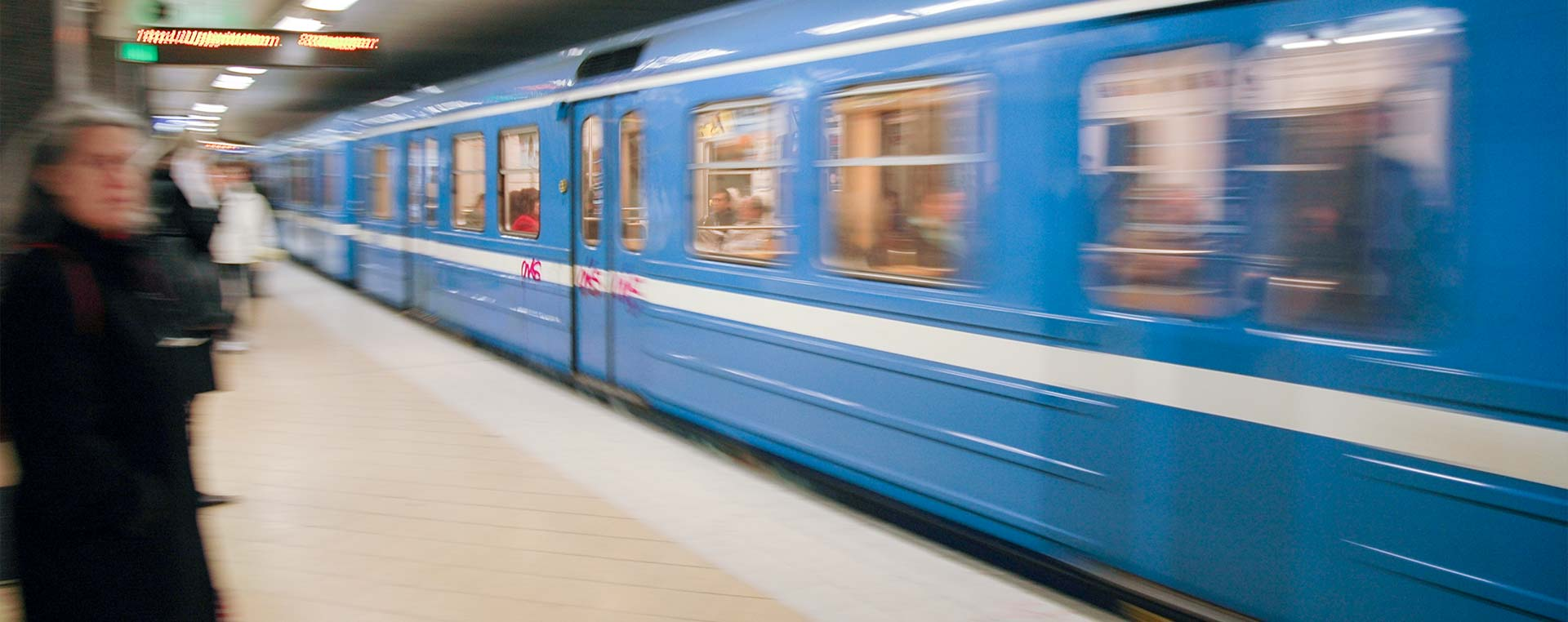 topimg-subway2.jpg