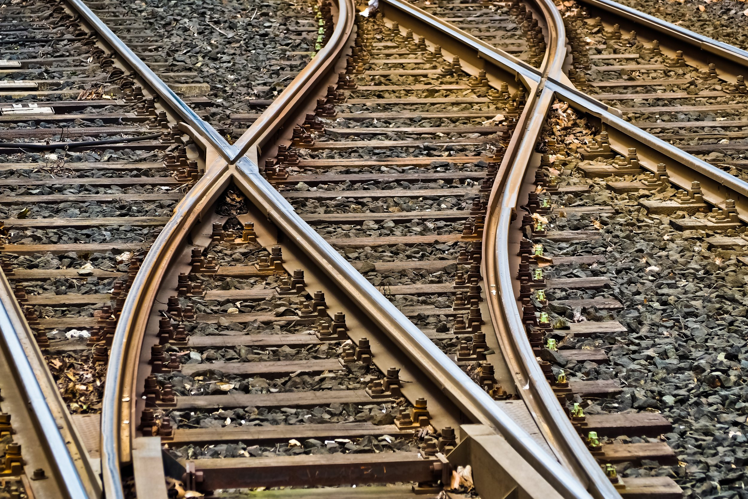 rails-3309912.jpg