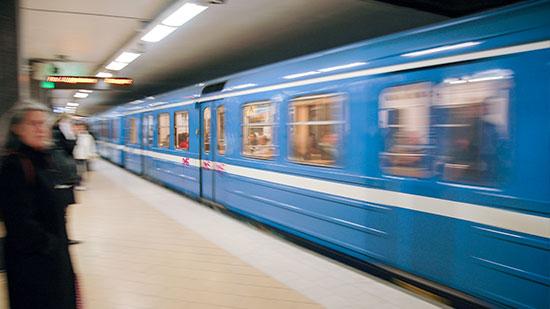 listimg-ref-stockholms-tunnelbana.jpg