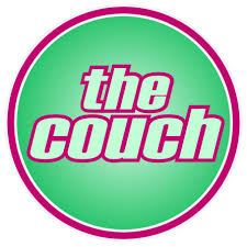 thecouch.jpeg