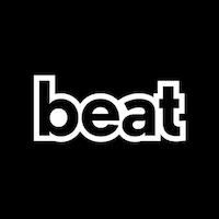 beat.png