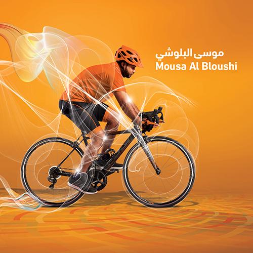 athlete+individuals+square5.jpg