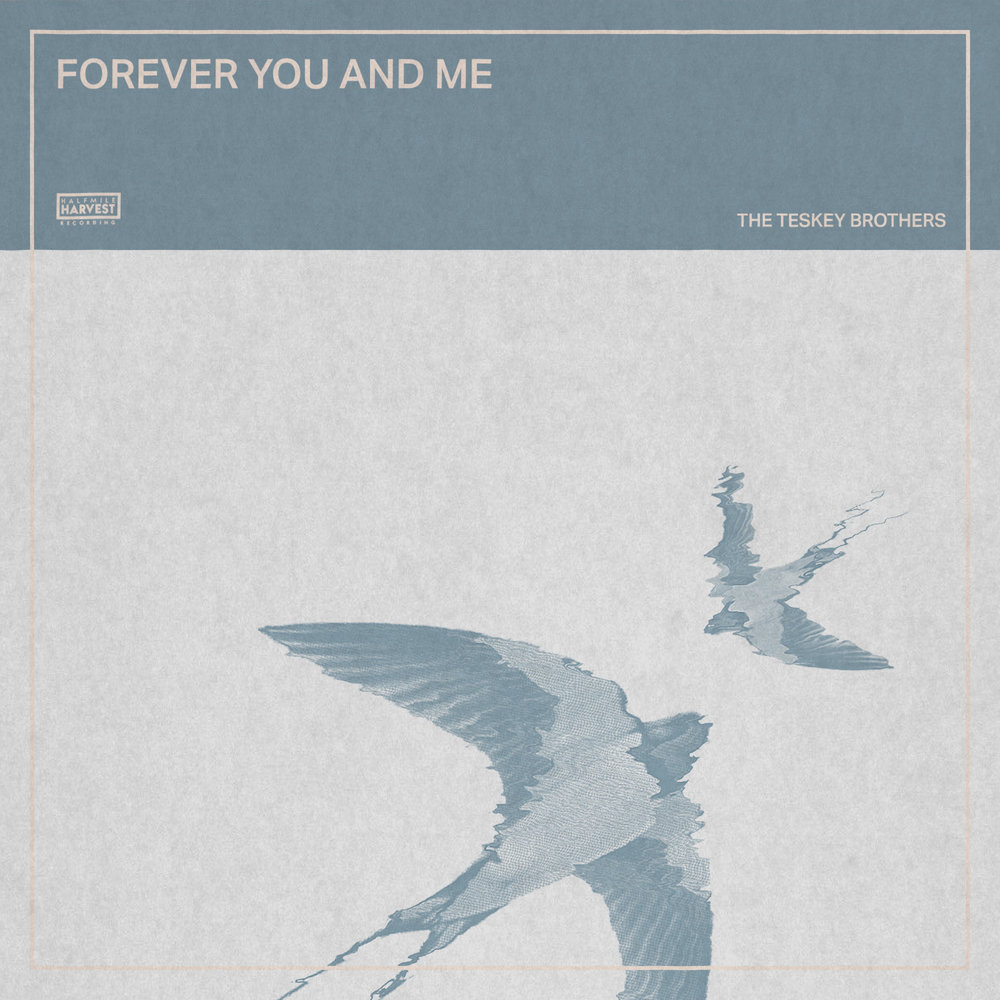 Forever you and me.jpg