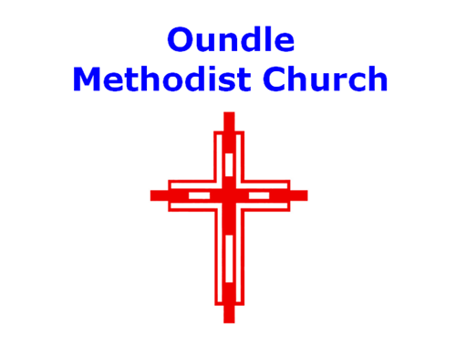logo-oundle-methodist-church.png