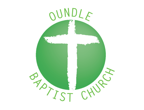 logo-oundle-baptist-church.png