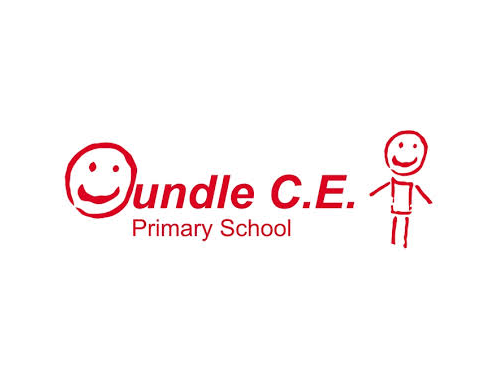 logo-oundle-primary-school.png