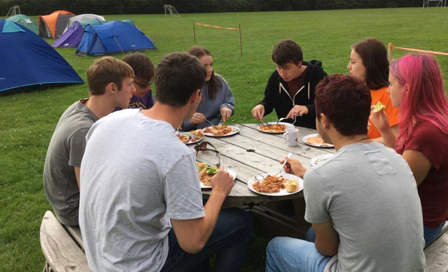 chattabox-camp-gathering.jpg