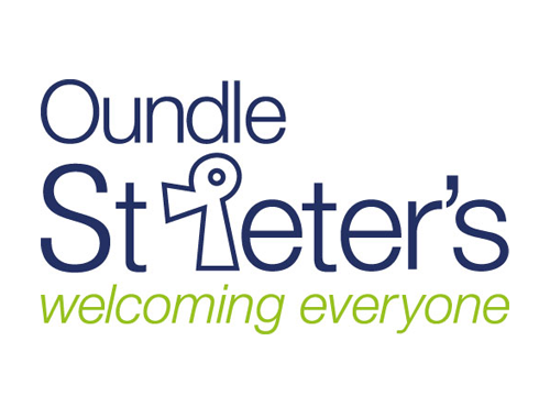 logo-st-peters.png