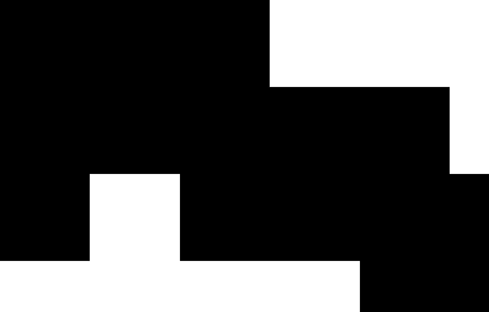04_1.jpg