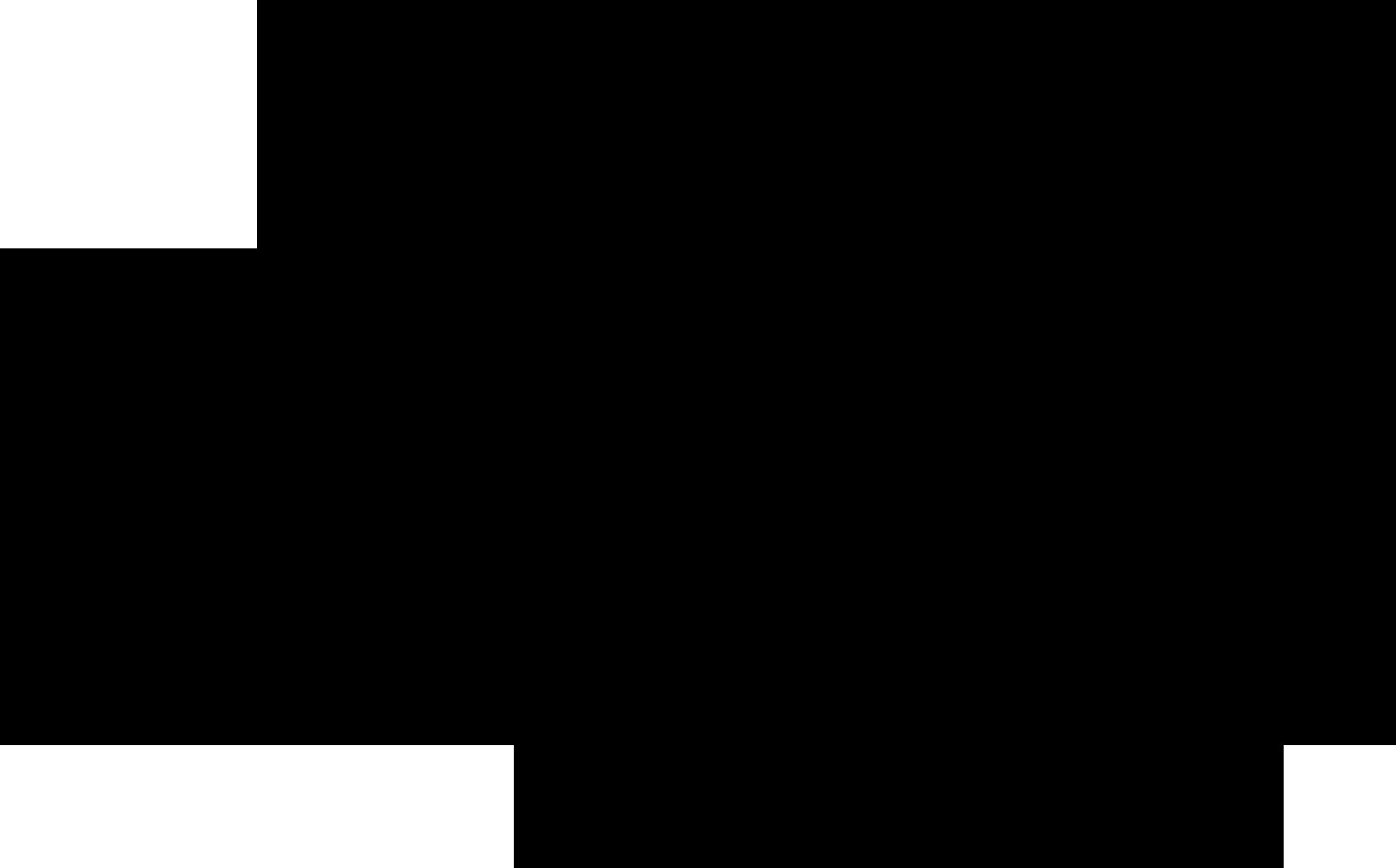 17_9.jpg