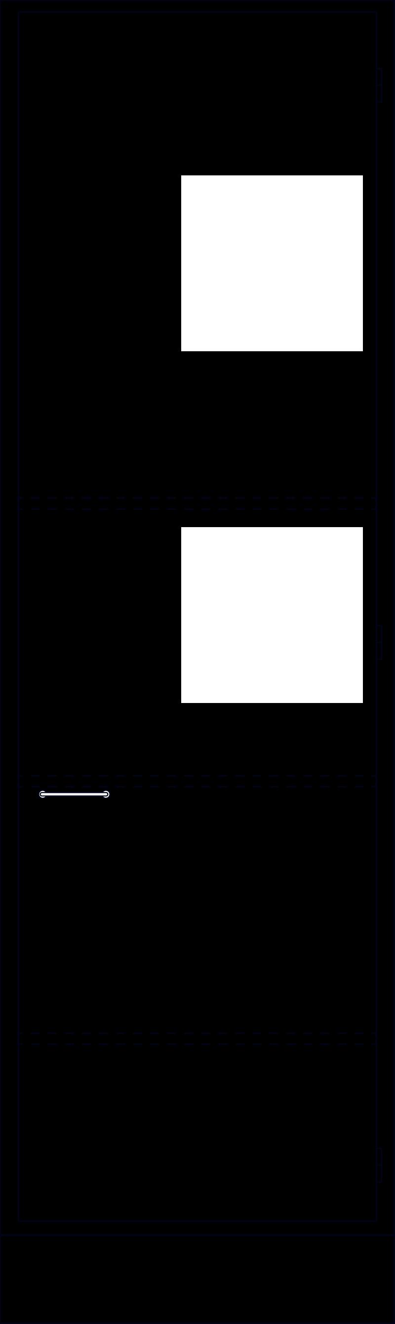 Thumb_Kombinationer_Højskabe_Sektionmed4xhylder-2.png