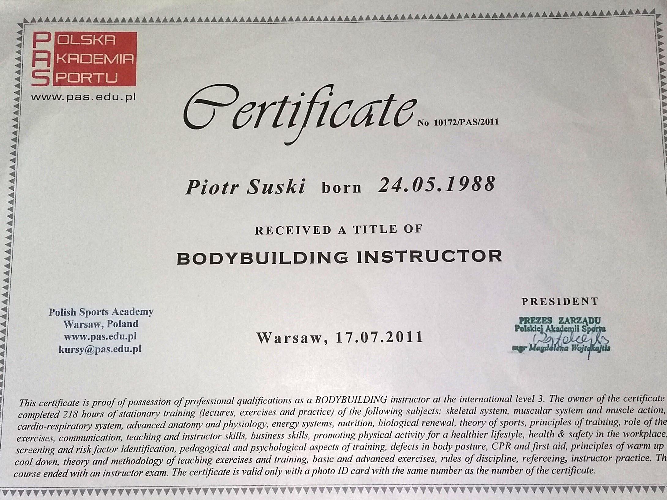 Piotr Suski certyfikat 2.jpg