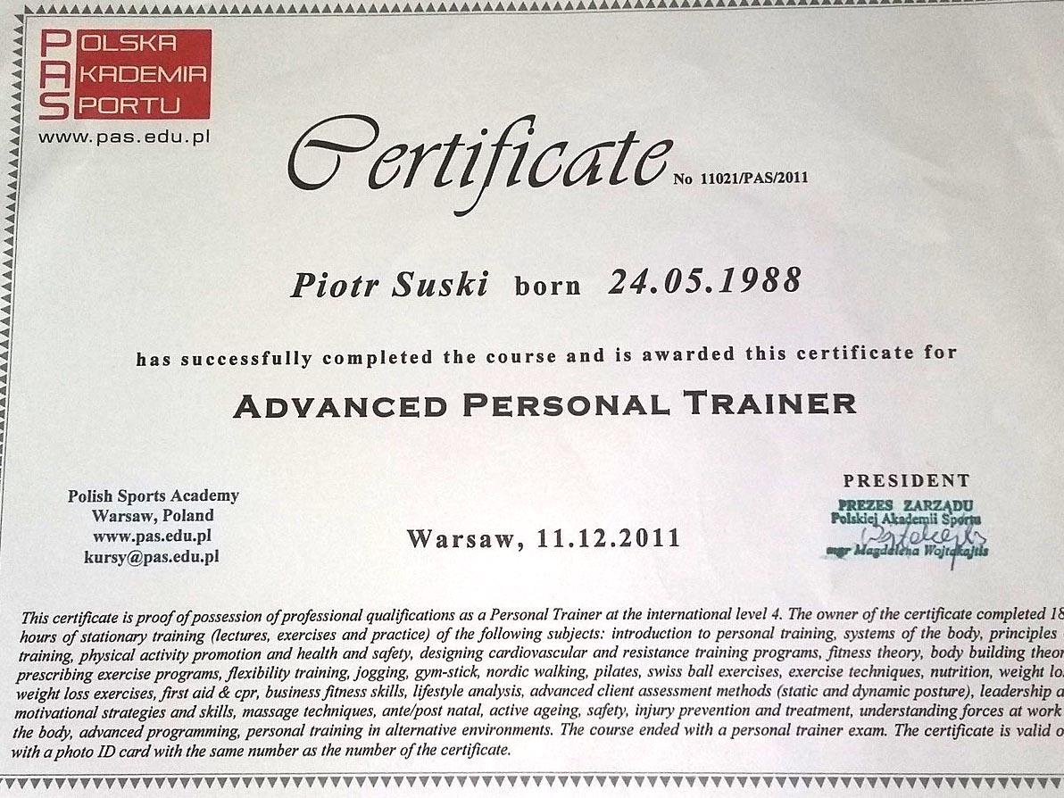 Piotr Suski certyfikat 1.jpg