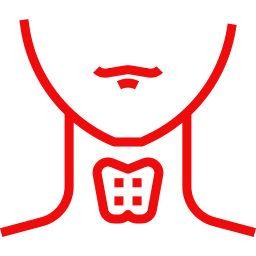 thyroid (1).png