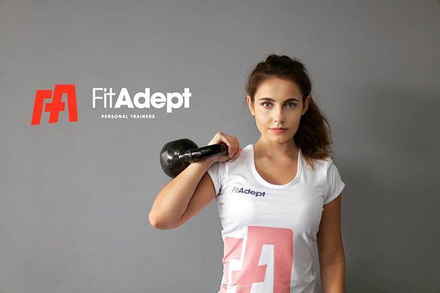 ❗PROMOCJA DO KOŃCA LUTEGO❗  1. Wejdź na stronę @fitadept (link w komentarzu) 2. Wpisz kod rabatowy ABODYCH i zgarnij trening o wartości 180zł całkowicie ZA DARMO 3. Możesz też zyskać TRZY TRENINGI ZA DARMO dzięki rekomendacjom 😁  #be #fit #healthy #strong #beautyful #personaltrainer #motivation #diet #gym #exercises #workouts #newyear #nowaja #promocja #trenerpersonalny