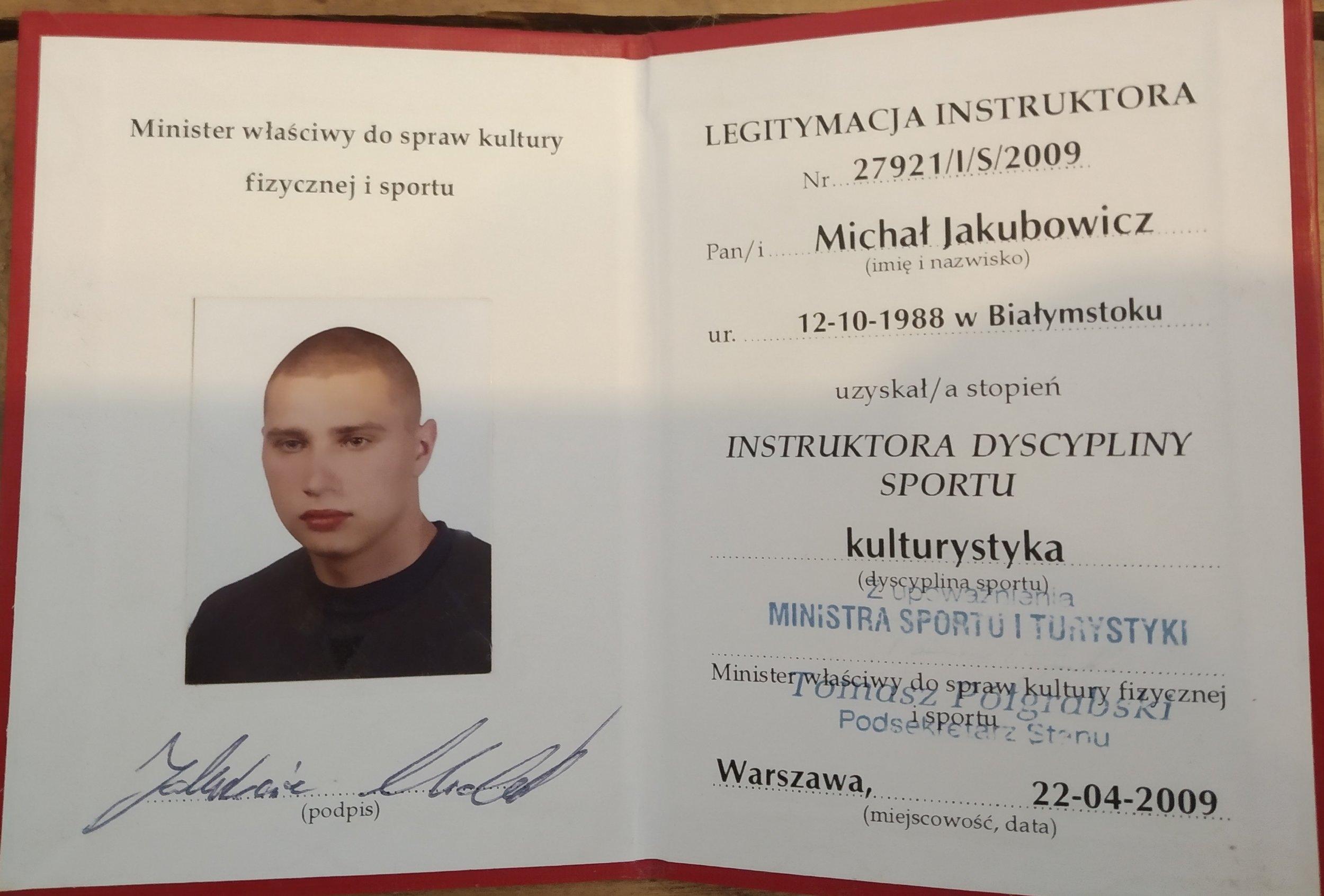 Michał Jakubowicz certyfikat(1).jpg