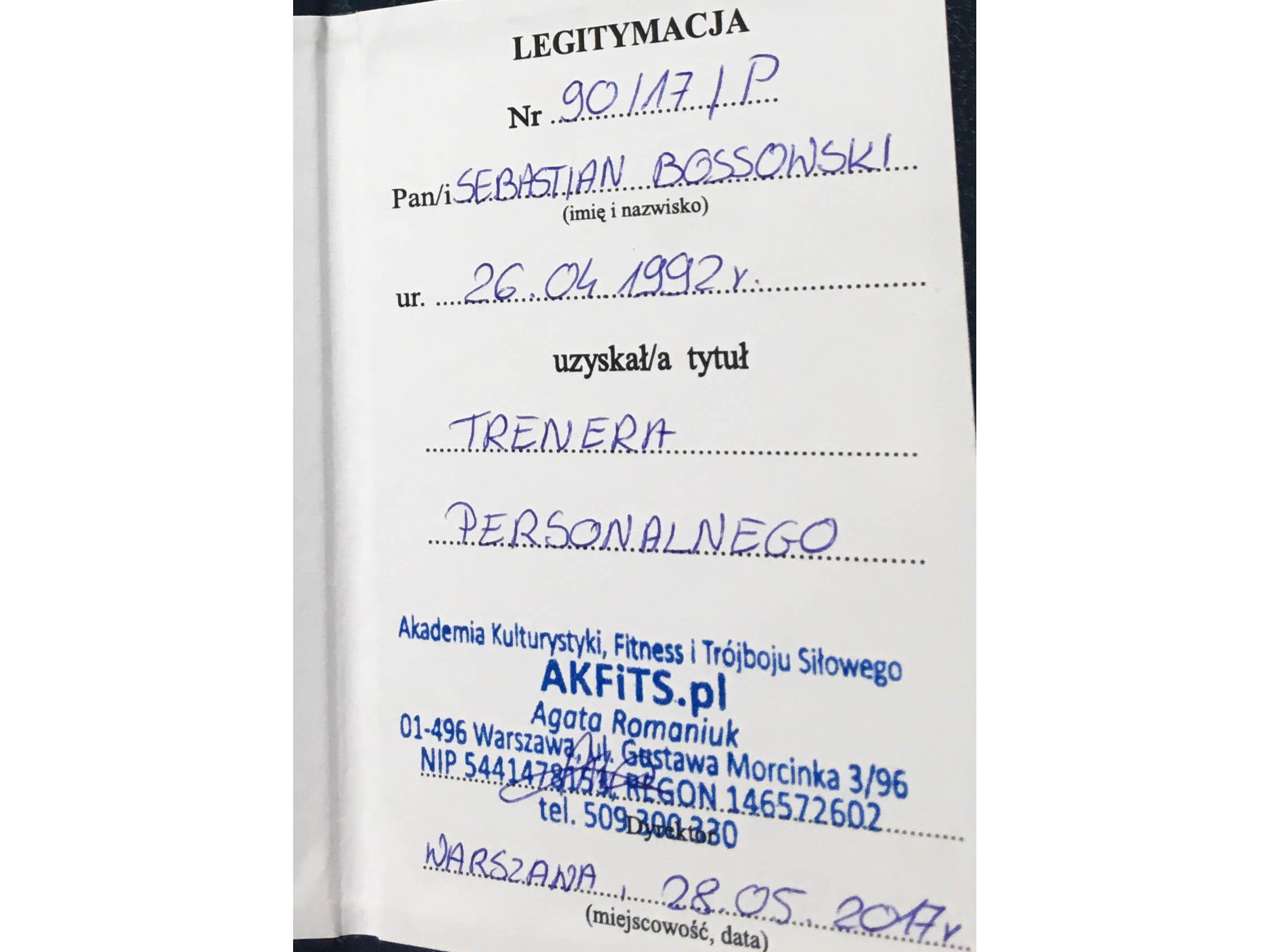 Sebastian Bossowski certyfikat 1.jpg