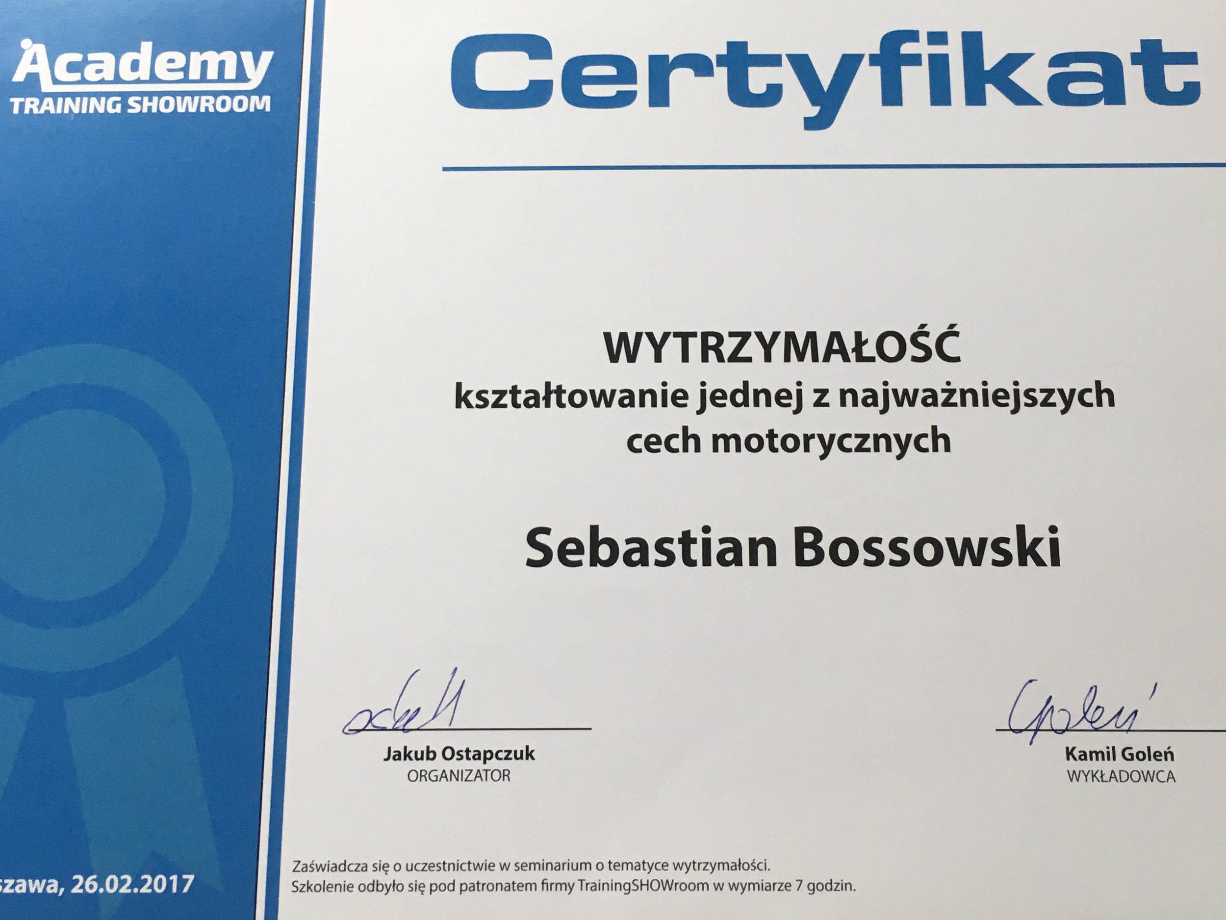 Sebastian Bossowski certyfikat 4.jpg