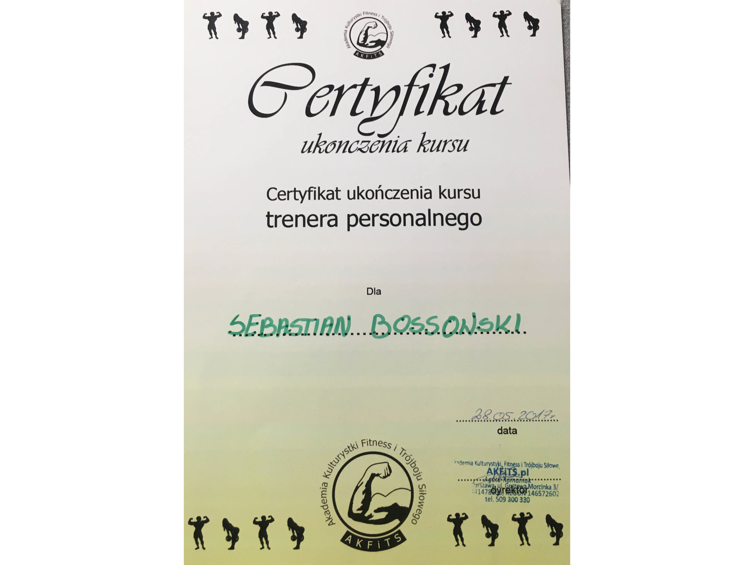 Sebastian Bossowski certyfikat 3.jpg