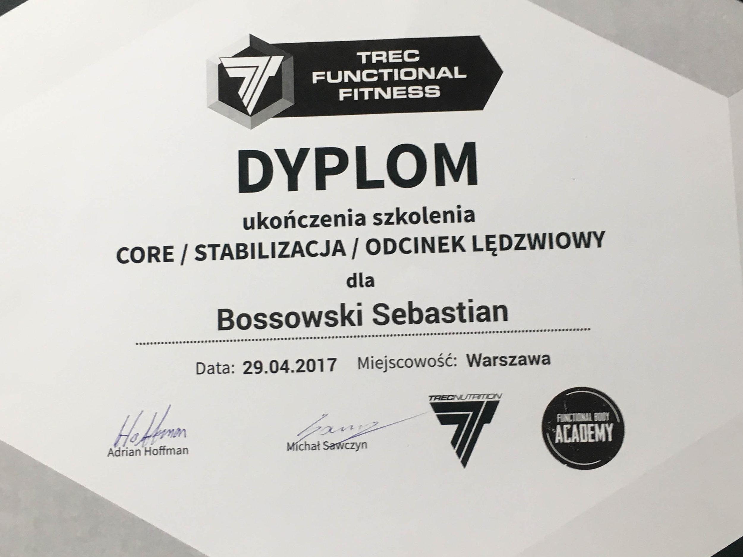 Sebastian Bossowski certyfikat 6.jpg