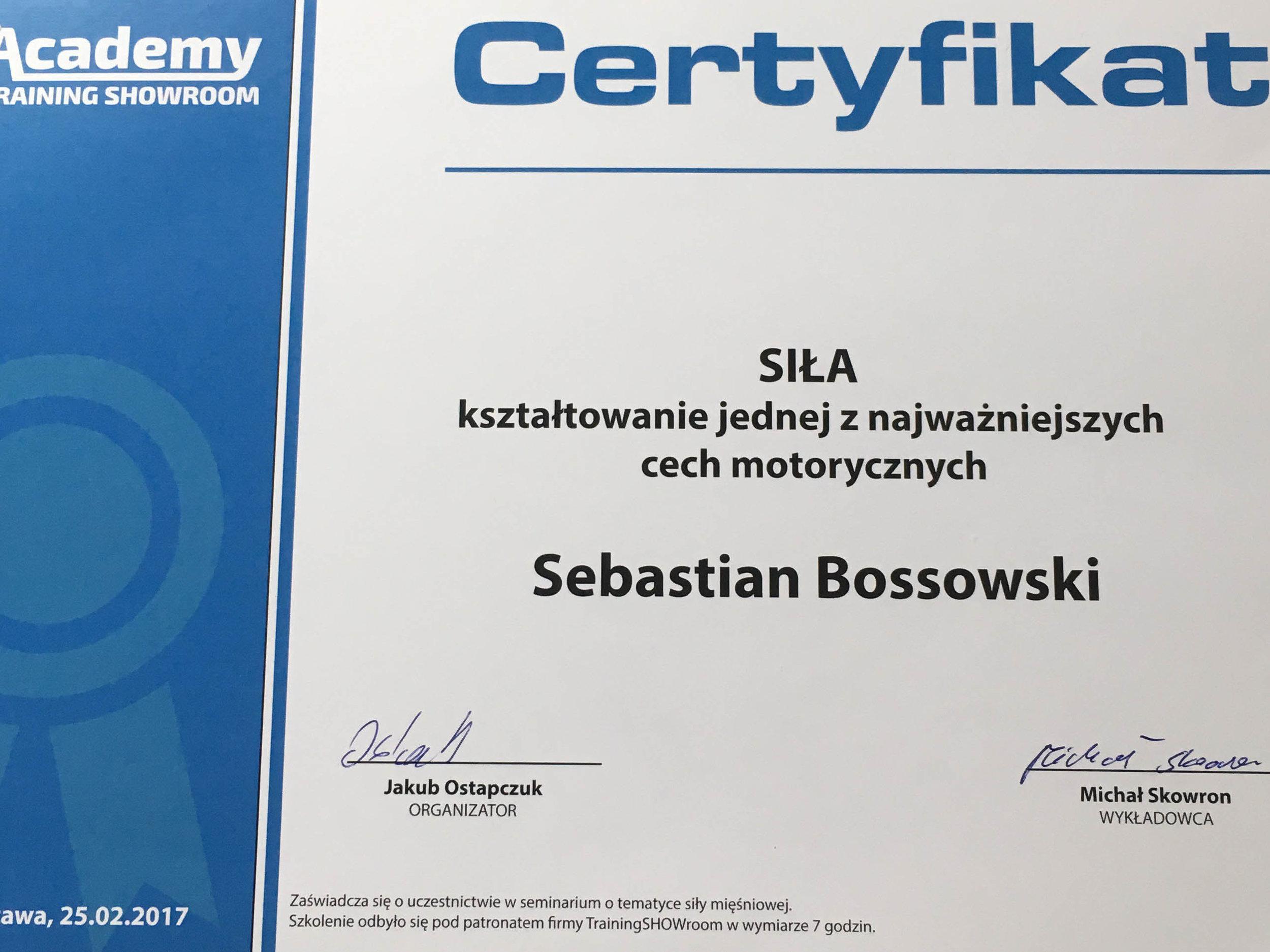 Sebastian Bossowski certyfikat 5.jpg