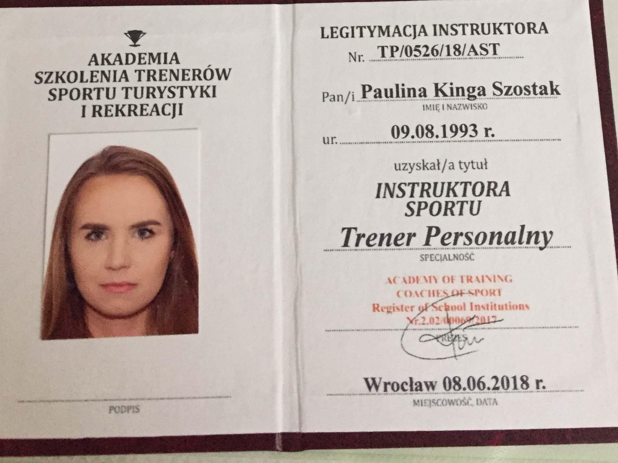 Certyfikat Paulina Szostak.jpg