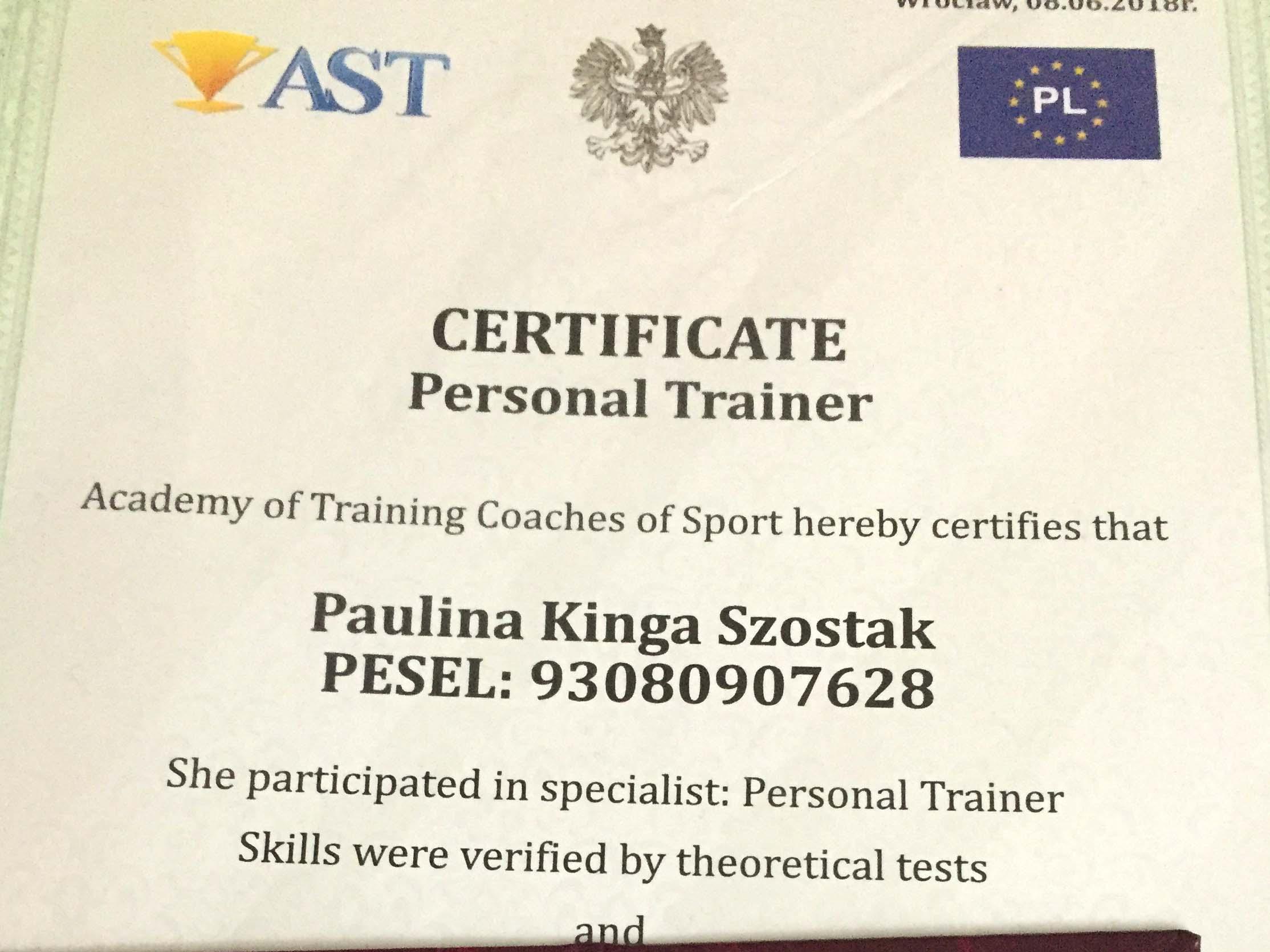 Certyfikat Paulina Szostakq.jpg