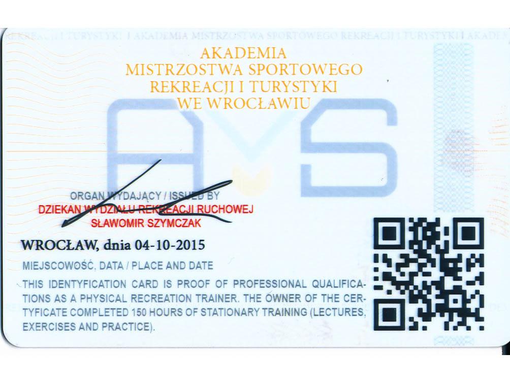 Tomasz Woźniak certyfikat 3.jpg
