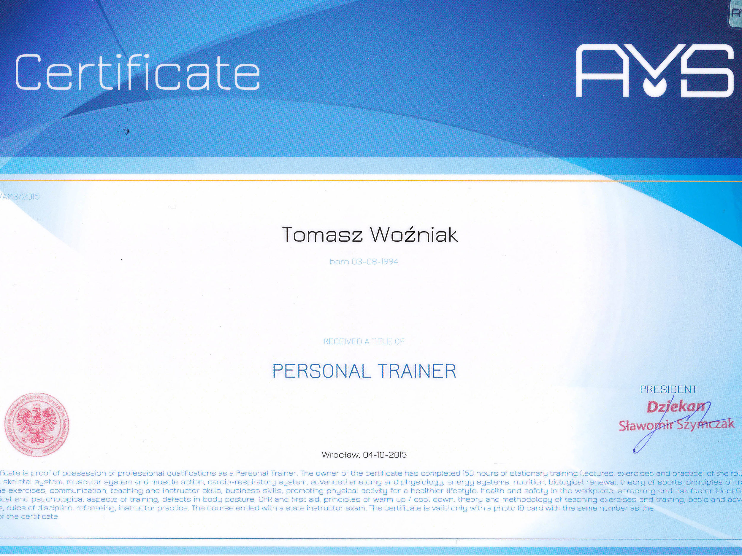 Tomasz Woźniak certyfikat 4.jpg