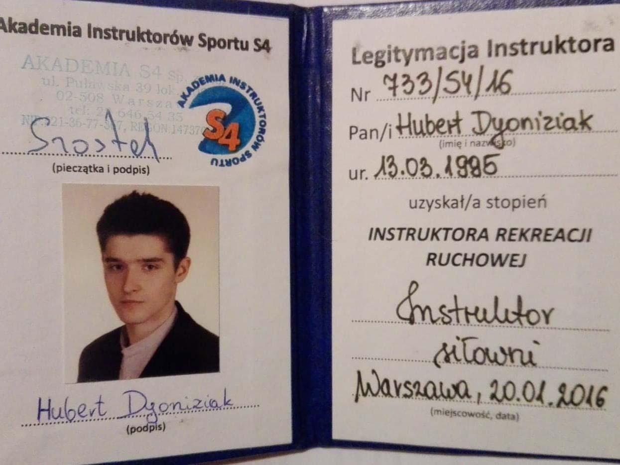 Certyfikat Huber Dyoniziak 2.jpg