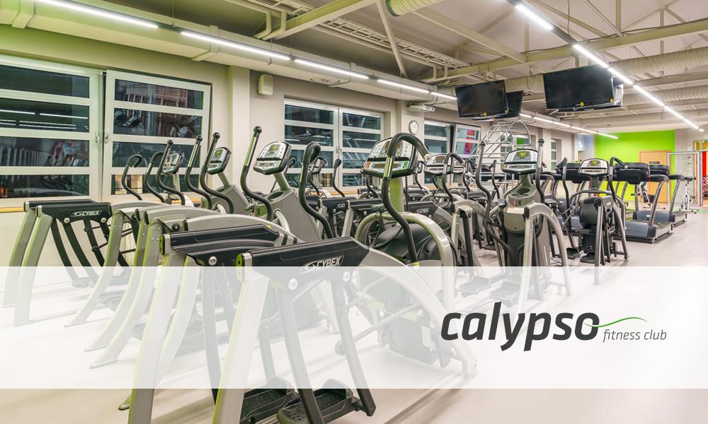 CALYPSO WILANOW.jpg