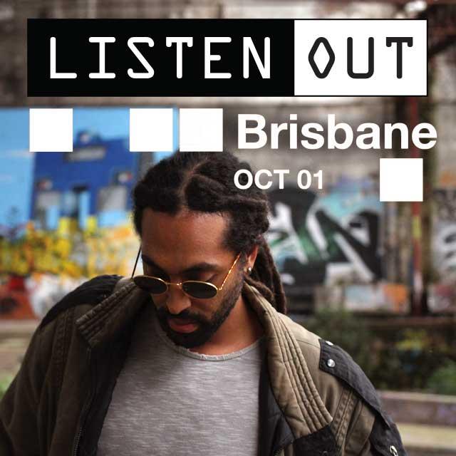 KF-@-Listen-Out.jpg