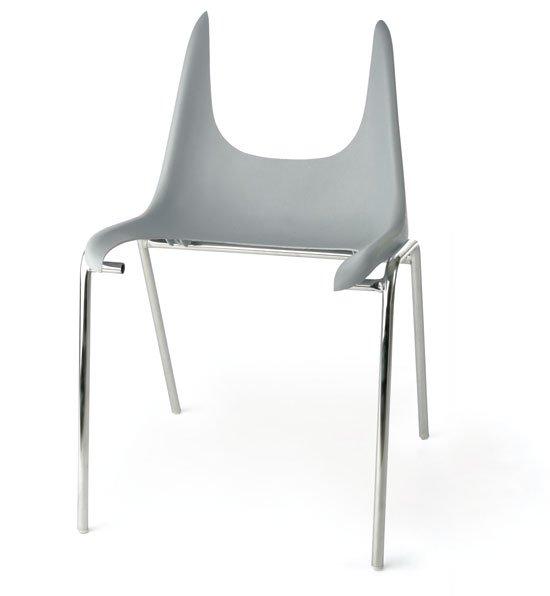 partial chair  joe velluto.jpg