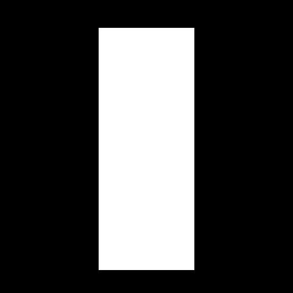 aquavitWHT.png