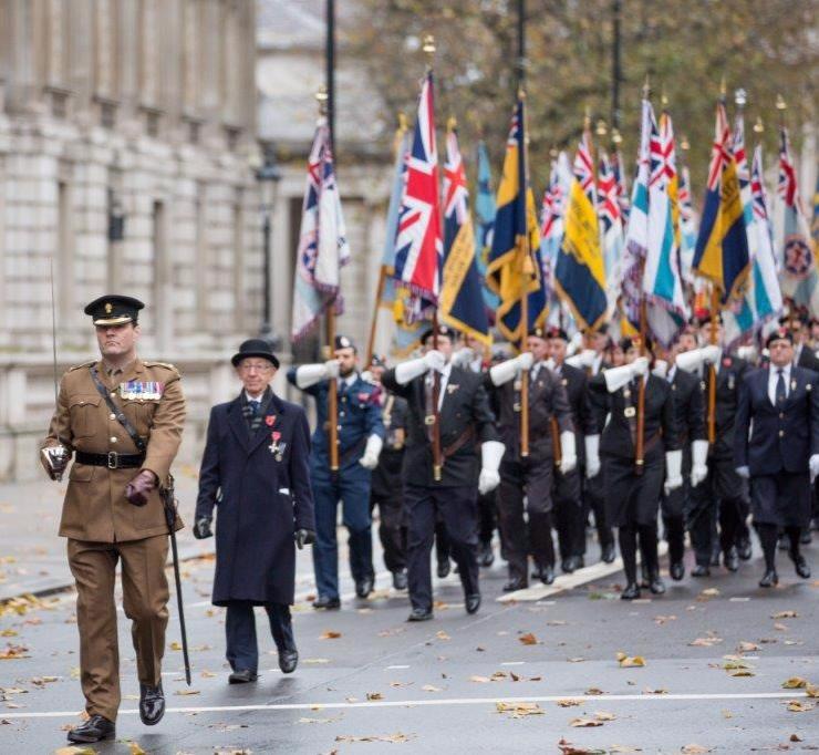 parade+marchinmg+good+pic.jpg