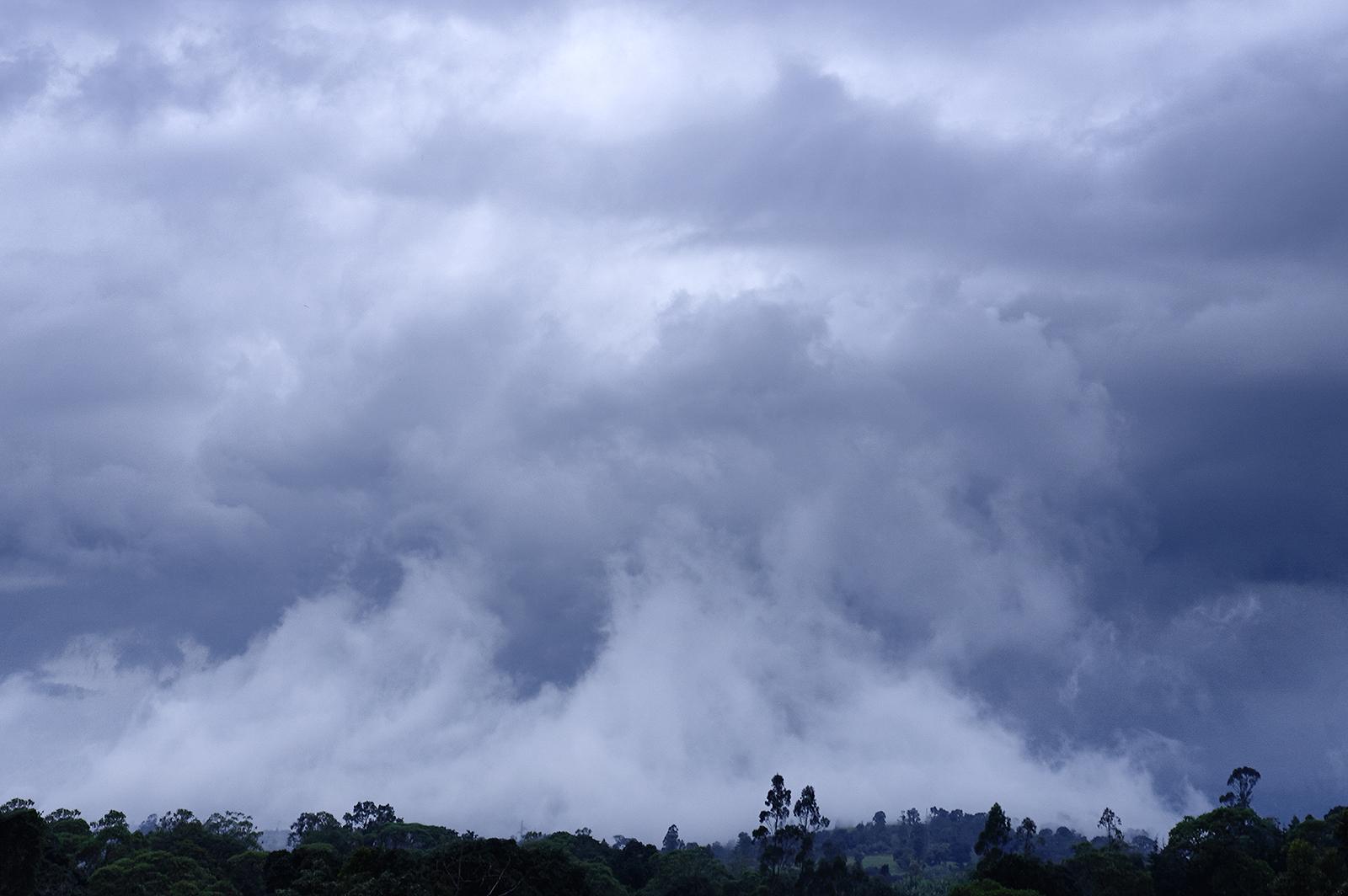 Ethiopia_high_land.jpg